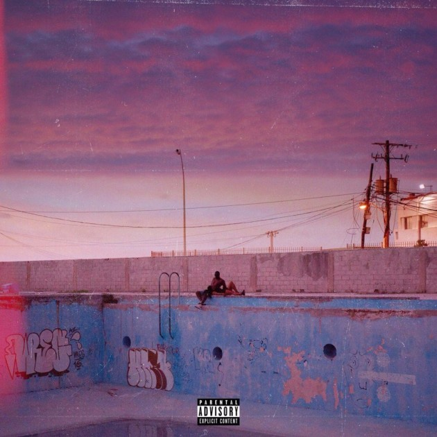 dvsn drops new album