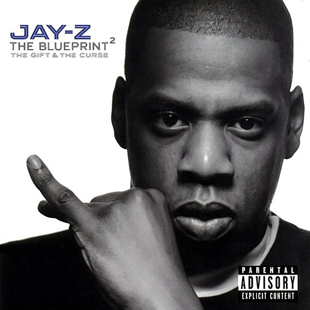 Hov has had a lot of good ideas. This wasn't one of 'em.