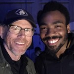 "Everything You Need To Know About Donald Glover In ""Solo: A Star Wars Story"""
