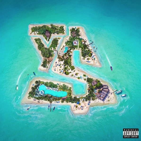"Review: Ty Dolla $ign's ""Beach House 3"" Is A Triumph For Modern R&B"