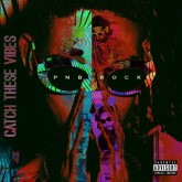 "Review: ""Catch These Vibes"" Pushes PnB Rock From The Confines Of His Comfort Zone"
