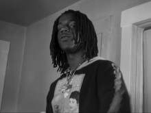 "OMB Peezy & NBA YoungBoy Remember Hard Times In ""Doin Bad"" Video"