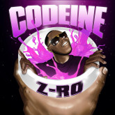 """Review: Z-Ro Proves There's Gas Left In The Tank On """"Codeine"""""""