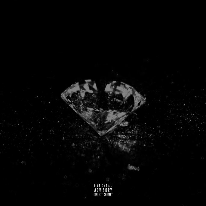 Jeezy Pressure Album Review Hiphopdx