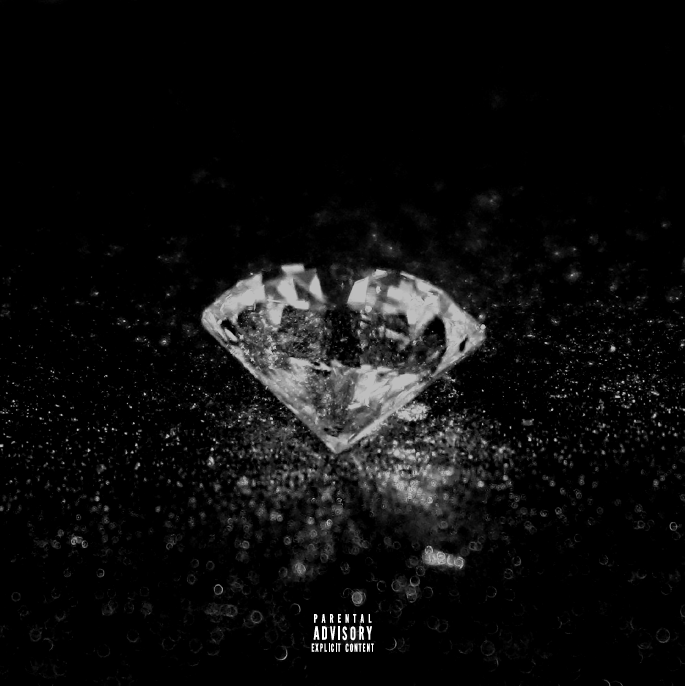 """Review: Jeezy's Too Familiar On """"Pressure"""""""