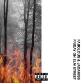 "Review: Fabolous & Jadakiss' ""Friday On Elm Street"" Is Frighteningly Muddled"