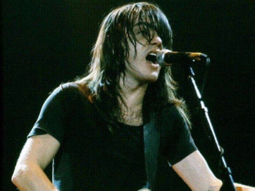 7 Hip Hop Tracks Sampling AC/DC In Honor Of Co-Founder Malcolm Young's Passing