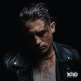 """Review: G-Eazy Conquers His Personal Deities On """"The Beautiful & Damned"""""""