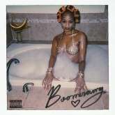 "Review: Jidenna Snaps Back To Form With ""Boomerang"" EP"