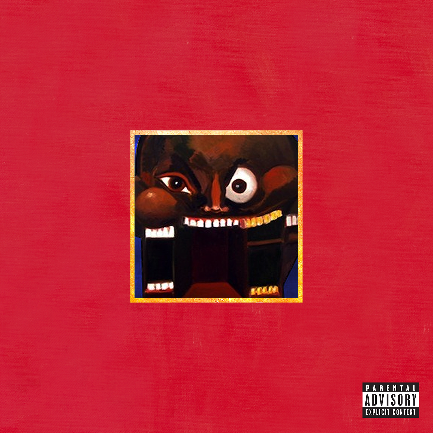 kanye west mbdtf alternate album covers