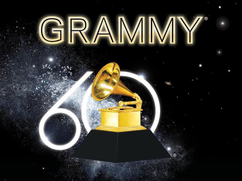 "Instagram Flexin': Grammy Nominations & Eminem's ""REVIVAL"" Release Date"