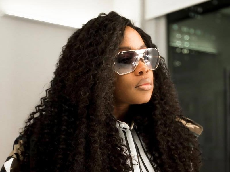 All The Way Up: Azealia Banks & Remy Ma Trade Social Media Insults