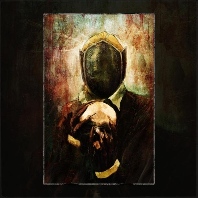 Ghostface Killah Teams With Apollo Brown