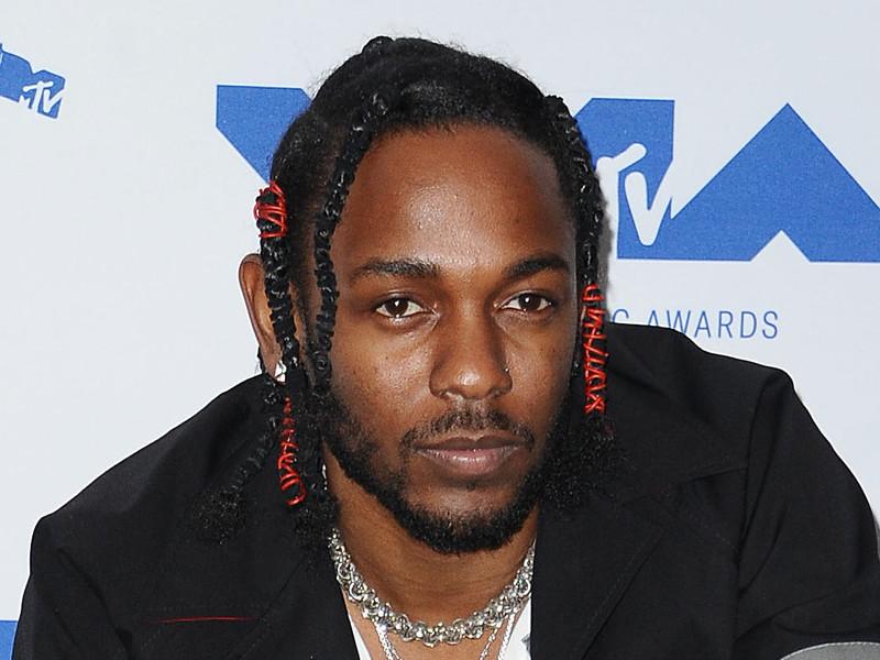 Kendrick Lamar's Dad & Top Dawg Still Talk About ...