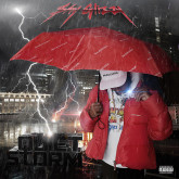 """Review: Shy Glizzy's """"Quiet Storm"""" Is Dynamic Yet Excessive"""