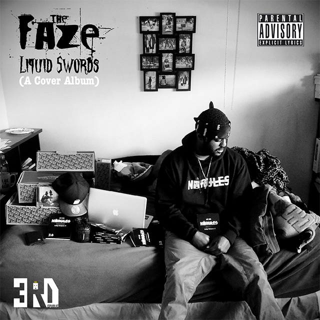 171226 The Faze Liquid Swords