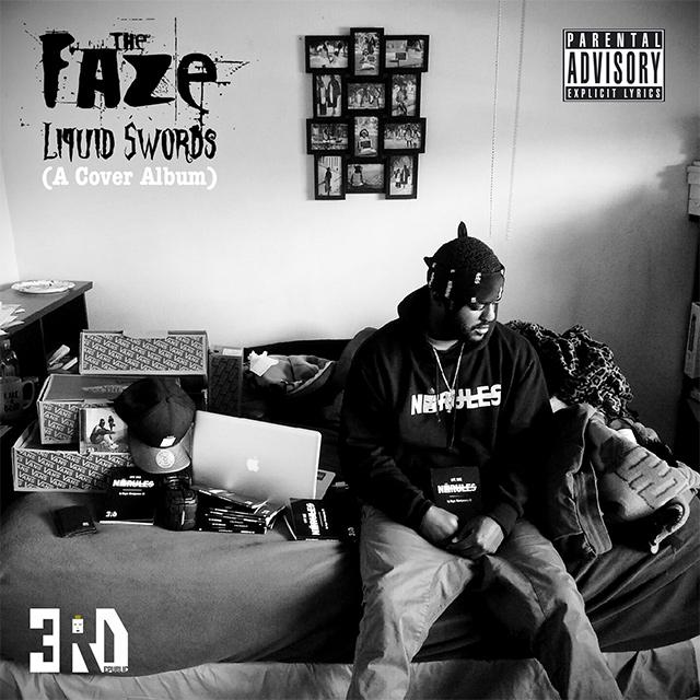 171226 The Faze Liquid Swords
