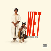"Review: TiRon & Ayomari's ""WET: The Wonderful Ego Trip"" Is A Headrush Of Greatness"