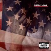 """Review: Eminem's """"Revival"""" — Sober & Middling"""