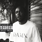 "Review: Kendrick Lamar's ""DAMN."" Collector's Edition Lessens Original's Intensity"