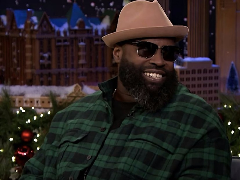 Black Thought Confirms Killer Hot 97 Freestyle Was Off The Top