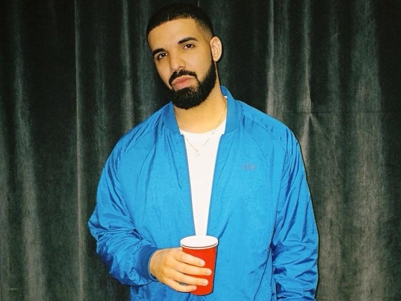 """Drake's """"Guns"""" Leaks Online"""