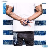 """Review: G Perico's """"2 Tha Left"""" Makes (Most Of) The Right Moves"""