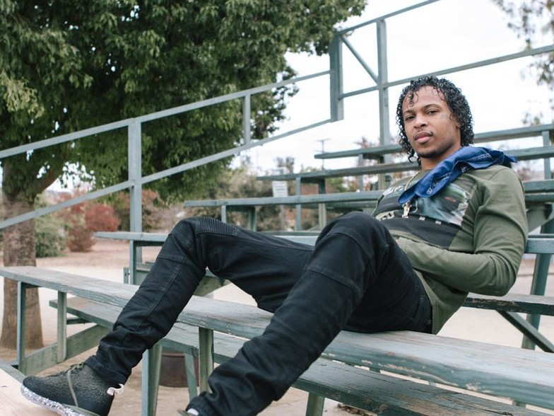 "G Perico Shares How The Film ""Detroit"", Inspired His Single ""Amerikkka"""