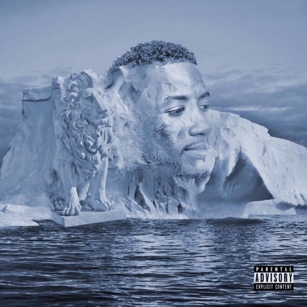 "Review: Gucci Mane & Southside Keep The Trap Cozy On ""El Gato: The Human Glacier"""
