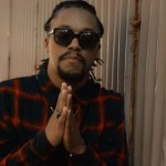 Who Does Lupe Think Is The Best Rapper Alive?