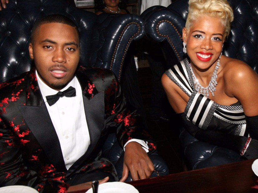 Kelis Reportedly Demanding More Child Support From Nas