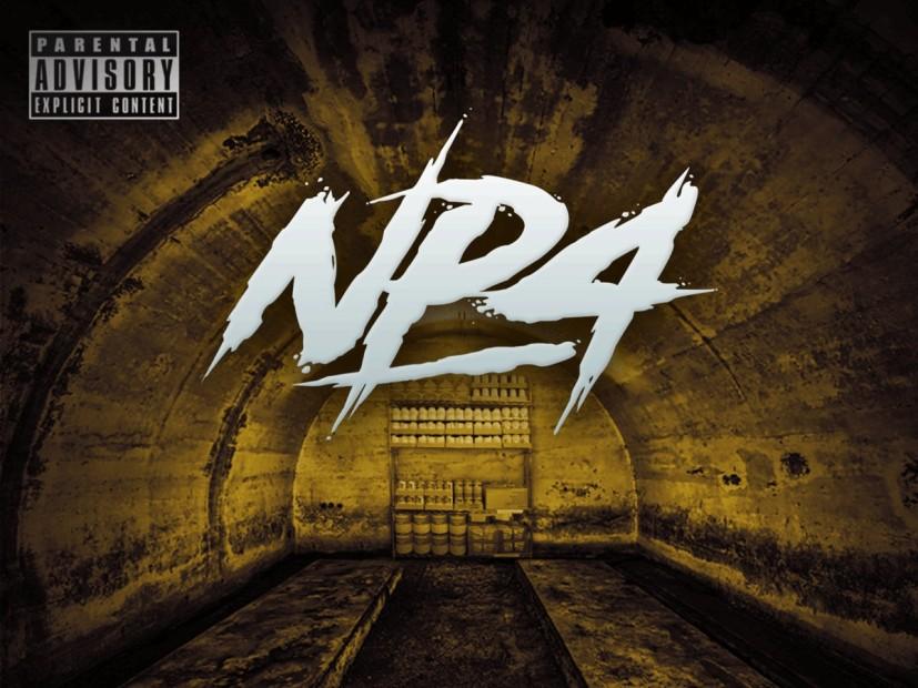 """""""No Perecederos Vol. 4"""" reúne la Costa Oeste de Batalla de Rap de Élite"""