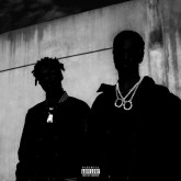 """Review: Big Sean & Metro Boomin's """"Double Or Nothing"""" Takes An L Without Bouncin' Back"""
