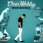 "Review: Chris Webby's ""Wednesday"" Is An Obnoxious Mess"