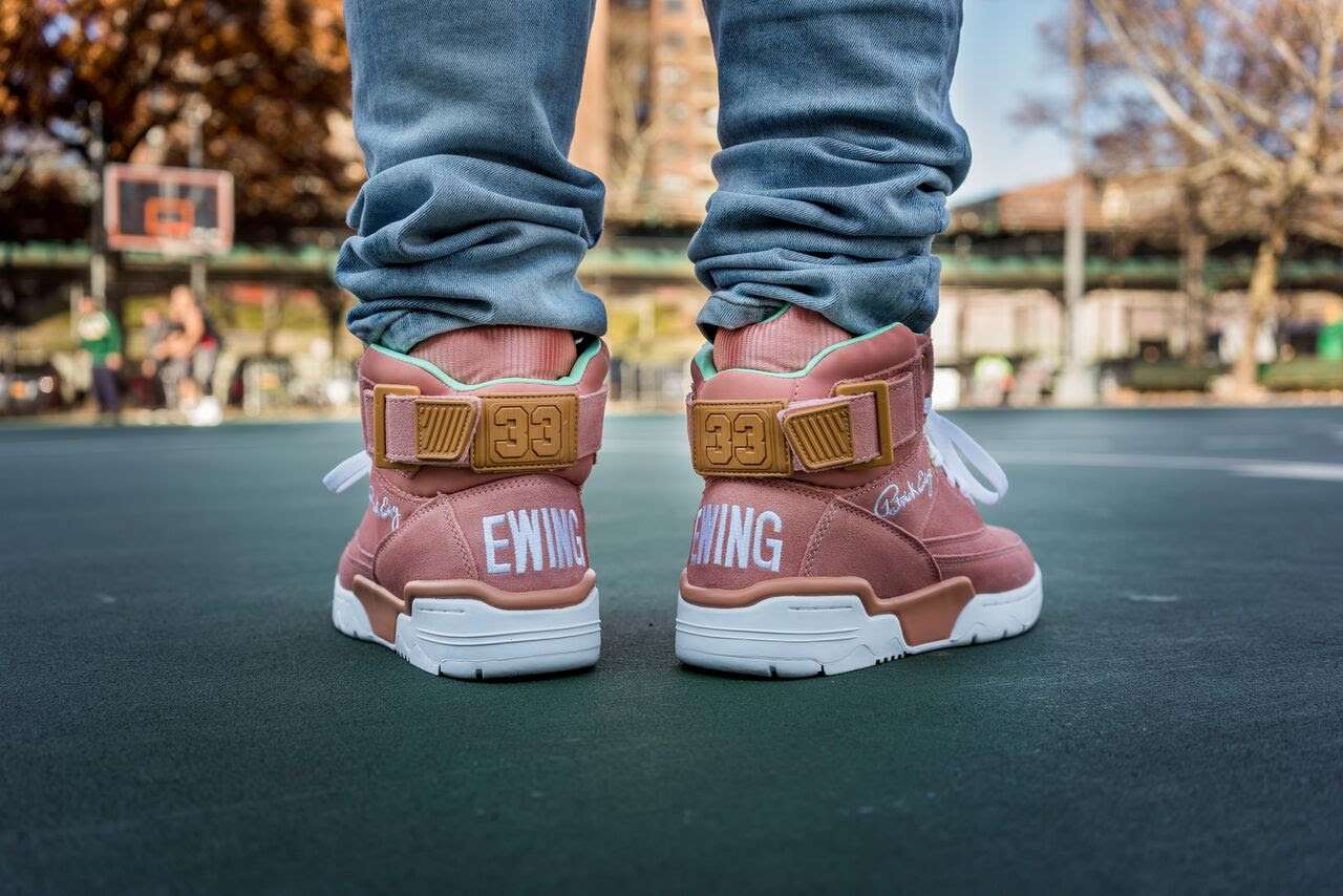 ewing yougottaeatthis 2