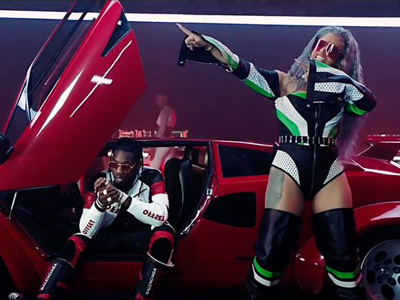 Hip Hop Week In Review: Cardi B, Lil Wayne & 2017 HipHopDX Year End Awards