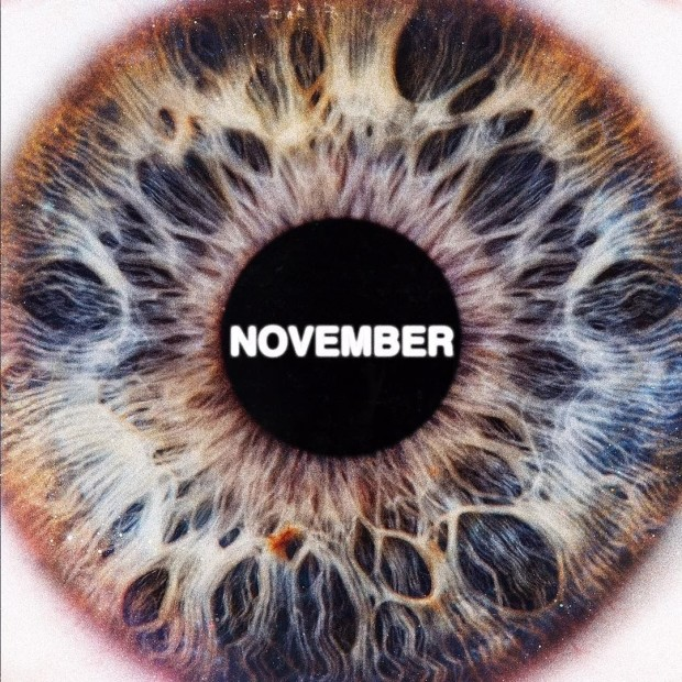 "Review: SiR Attempts To Seduce Everyone With ""November"""