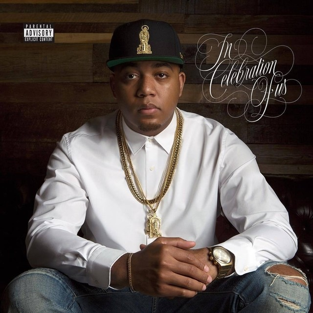 "Review: Skyzoo Ups His Social Commentary Rep On ""In Celebration Of Us"""