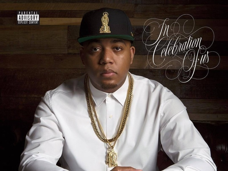 "Instagram Flexin': Behind The Scenes Of Skyzoo's ""In Celebration Of Us"""