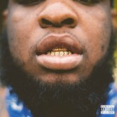 "Review: Maxo Kream Tells His Captivating Life Story On ""Punken"""