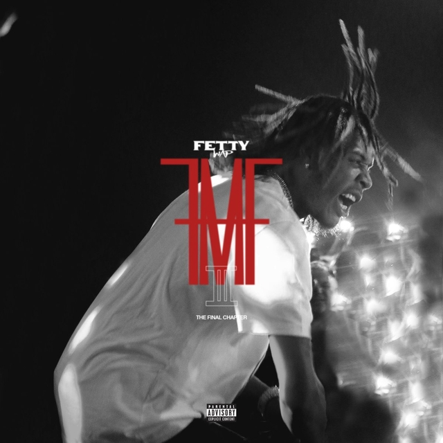 "Fetty Wap Releases ""For My Fans: The Final Chapter"" Project"
