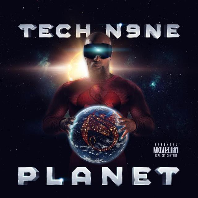 planet-teen-rating-description-titles