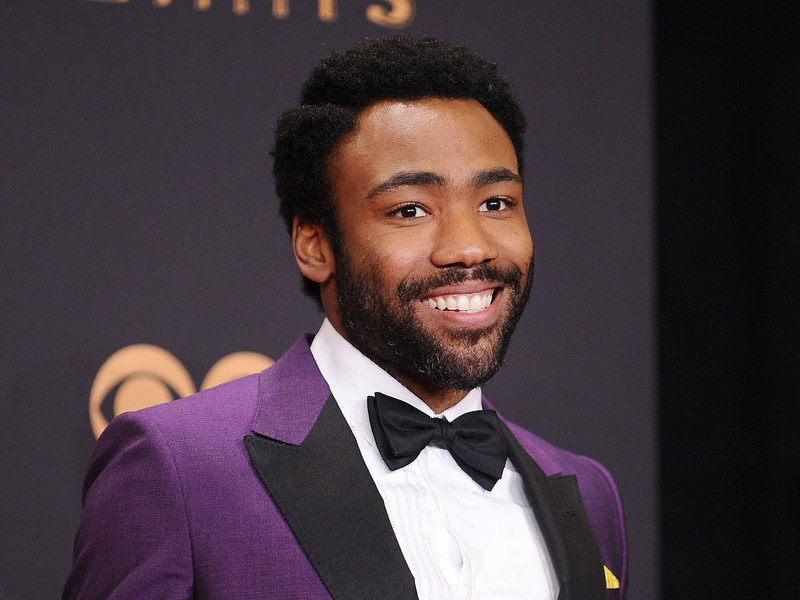 Childish Gambino Signs Partnership Deal With RCA Records