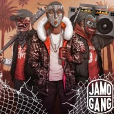 Review: Jamo Gang's Intoxicating EP Nearly Drinks Itself Under The Table