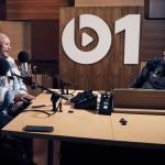 Fat Joe Criticizes Lil Uzi Vert, Calls Him