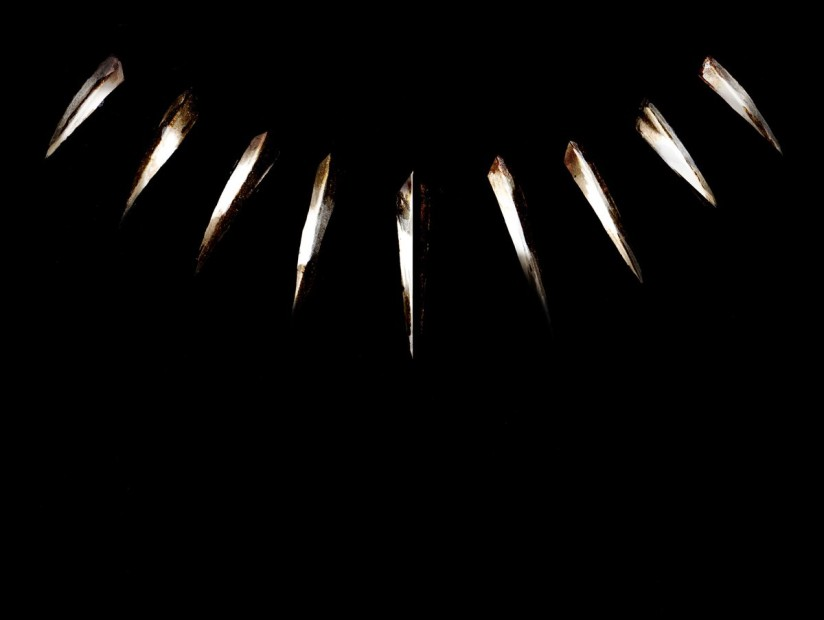 "Hip Hop Album Sales: ""Black Panther The Album"" Continues To Dominate Chart"