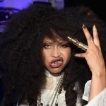 Erykah Badu Responds To R. Kelly Backlash