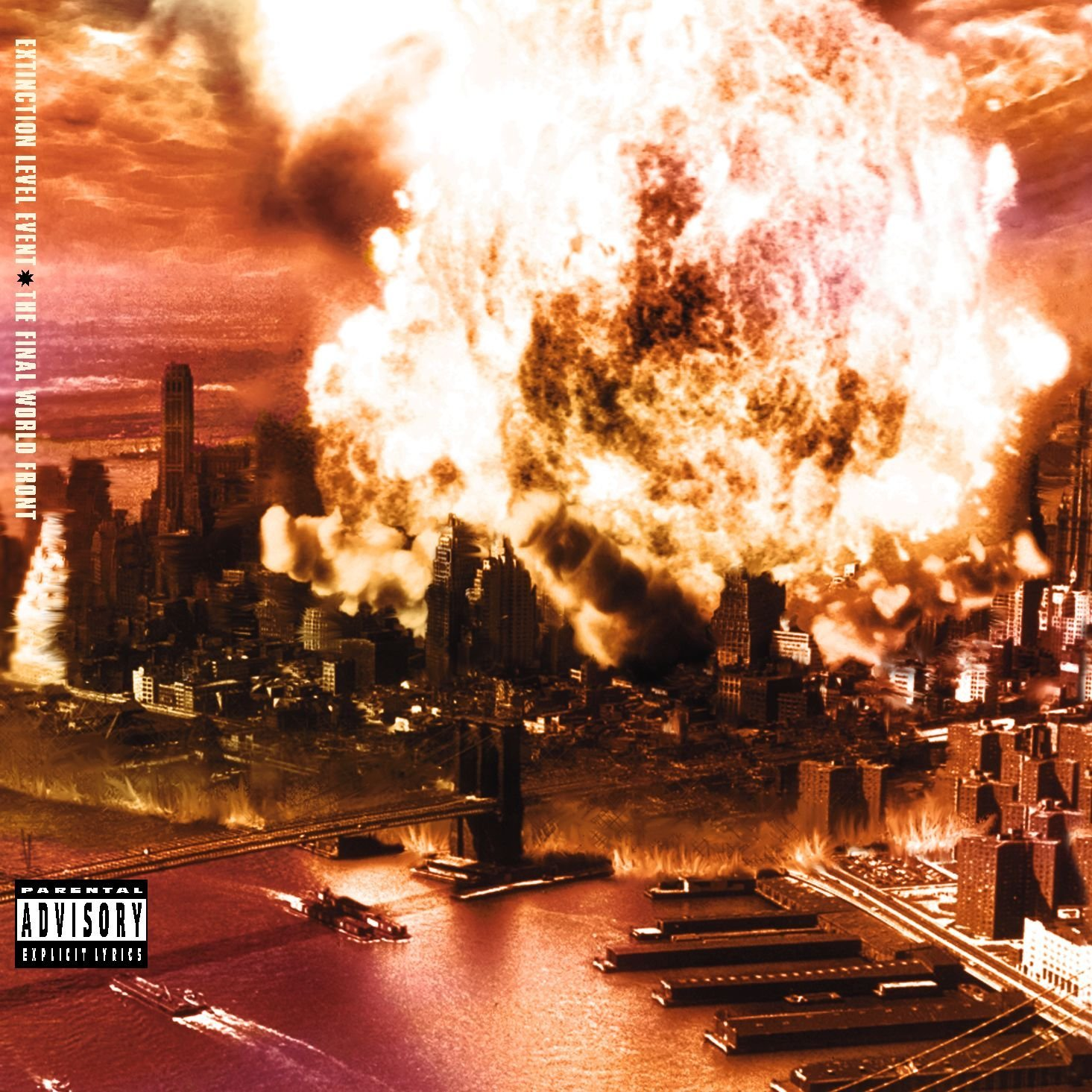 busta rhymes extinction level event the final world front