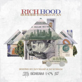 "Review: Hoodrich Pablo Juan Swag OD's On ""Rich Hood"""