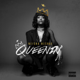 "Review: Roc Nation Newbie, Neisha Neshae Shows Promise On ""Queenin'"" EP"